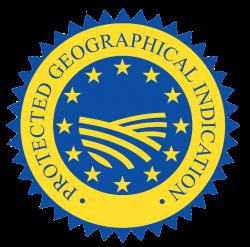 geografskaOznaka-e1540654677912